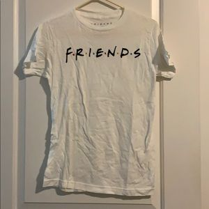 FRIENDS T-Shirt Tee